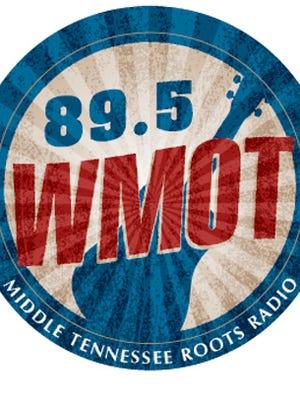 WMOT/Roots Radio 89.5 FM to broadcast the Dec. 17 'Mountain Tough' benefit concert.