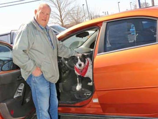 636246742997412663-Troy-Teague-and-dog-Skip-stolen-car-3-7-17-website-.jpg