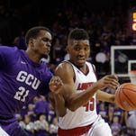 U of L pulls away to win at Grand Canyon