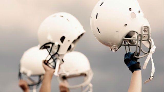 High school football on the Treasure Coast.