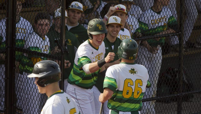 Red Bank Catholic is the preseason favorite to win Shore Conference Class B North