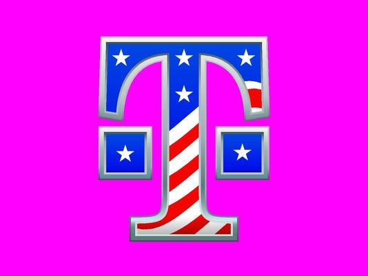 636595766312058583-TMO-Single-T-Stars-Stripes.jpg