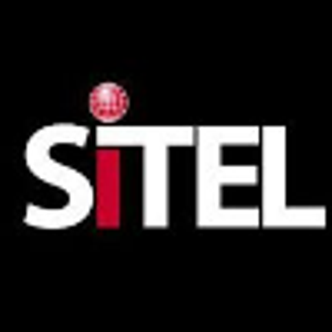 Sitel delays planned closure of its Erwin call center