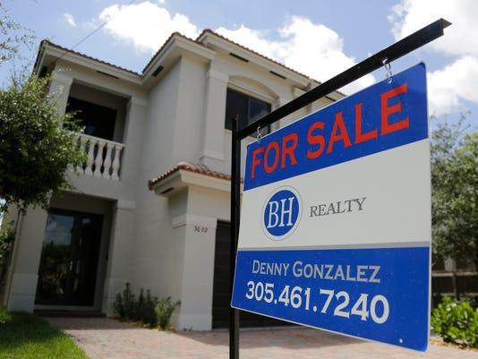 AP Home Sales_004