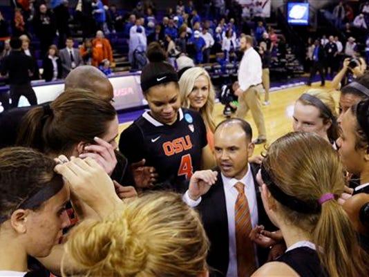 SAL1028-OSU women's basketball photo 1