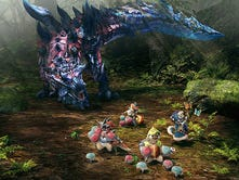 MHX: Monster Hunter X Generations Key Quests Guide   Technobubble