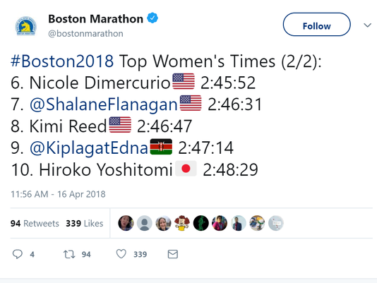 636595064218174402-BostonMarathon-Capture.PNG