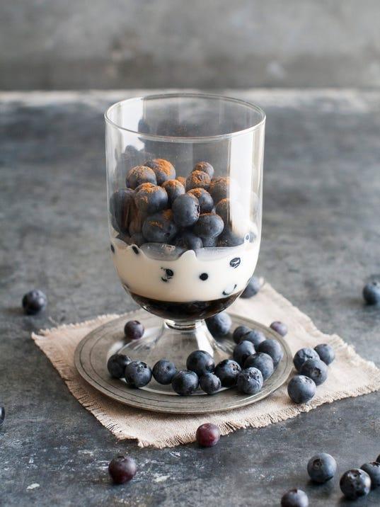 Food 10 Things Bluebe_Atzl-2.jpg