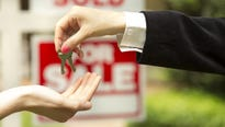 On Friday, the Naples Area Board of Realtors released its latest sales statistics.