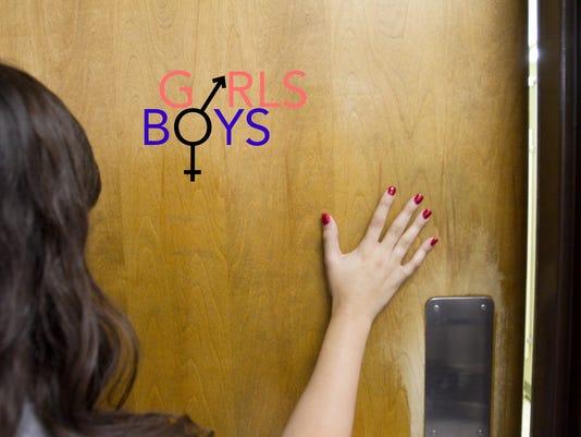 636081797763799530-Transgender-concerns-01.jpg