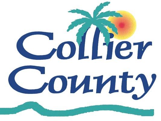 collier_county_tease_6646226_ver1.0_640_480.jpg