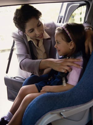 The state House Transportation Committee on March 22 voted to kill a bill seeking to raise the mandatory age for toddlers to ride in rear-facing car seats from 1 to 2.