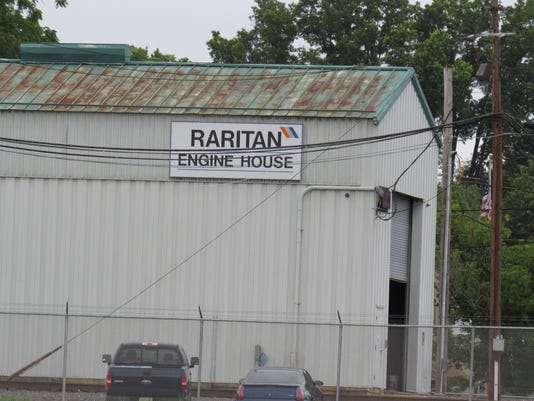 Raritan-Engine-House.jpg