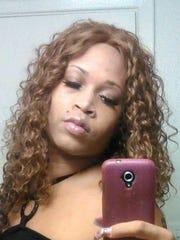 Kandis Capri, a transgender woman, was killed in Phoenix