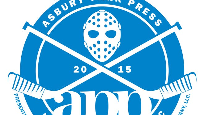 The inaugural Asbury Park Press All-Star Hockey Classic is set for Sunday, Aug. 23 at Middletown Ice World.