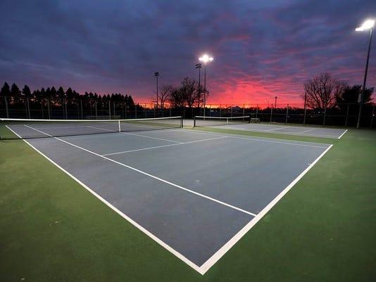 635950366880427959-tennis-courts-1-Drew.jpg