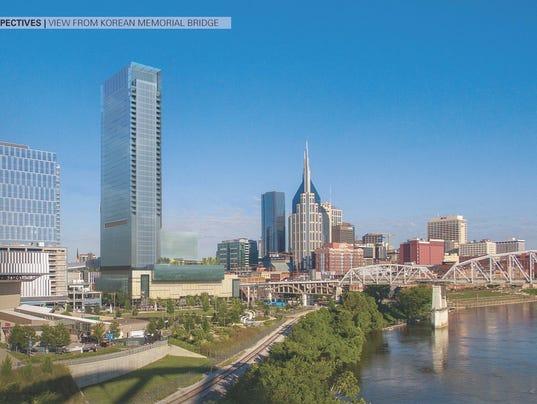 636467906901786120-151-Nashville---View-from-Korean-Memorial-Bridge.jpg