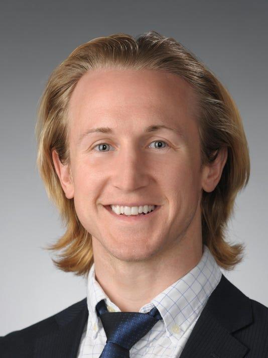 Matthew Feldhaus