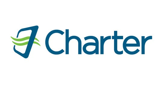 St. Cloud will discuss its franchise agreement on Monday with Charter Communications.