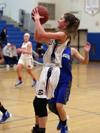 eastchester girls All the scores, updates & news on eastchester athletics and eagle nation eastchester ny  the girls played such a beautiful game today,.