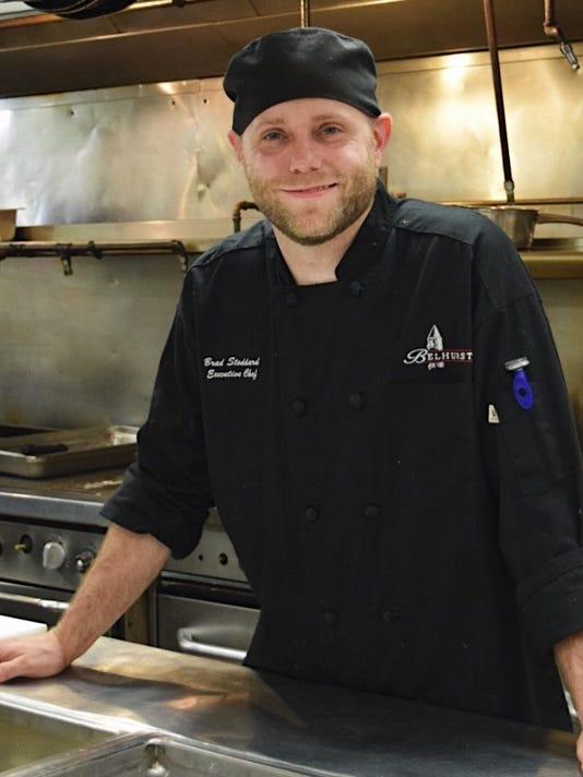 BELHURST-Chef-Brad-Stoddard.jpg
