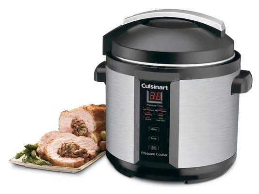 pressure-cooker-cuisinart2.jpg