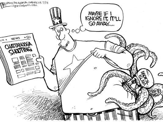 CLR-Edit Cartoon-0719