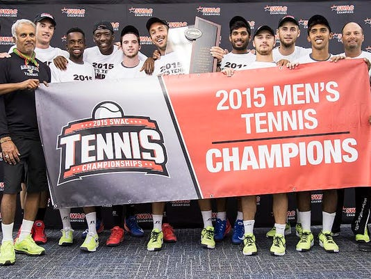 SWAC Tennis Champs.jpg