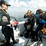 'Florida's dirty little secret': Panhandle divers face obstacles for medical care
