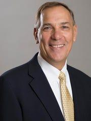 Gregory Soehner