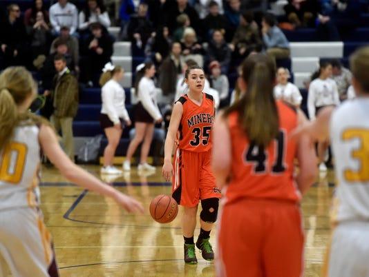636543242800978484-02152018-Centerville-v-Belt-Girls-8C-Basketball-D.jpg