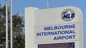 Melbourne Airport Authority is clearing the way for an international carrier to begin weekly, non-stop flights from Melbourne International Airport