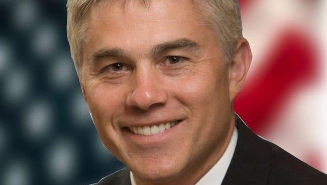 Robert Antonacci