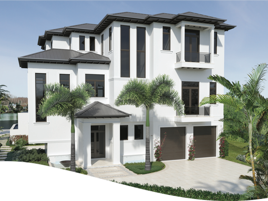 gulfshorehomes0304.png