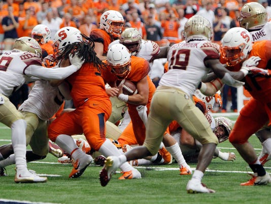 Florida_State_Syracuse_Football_97518.jpg