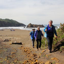 Connecting the 'unfinished gem' of the Oregon coast