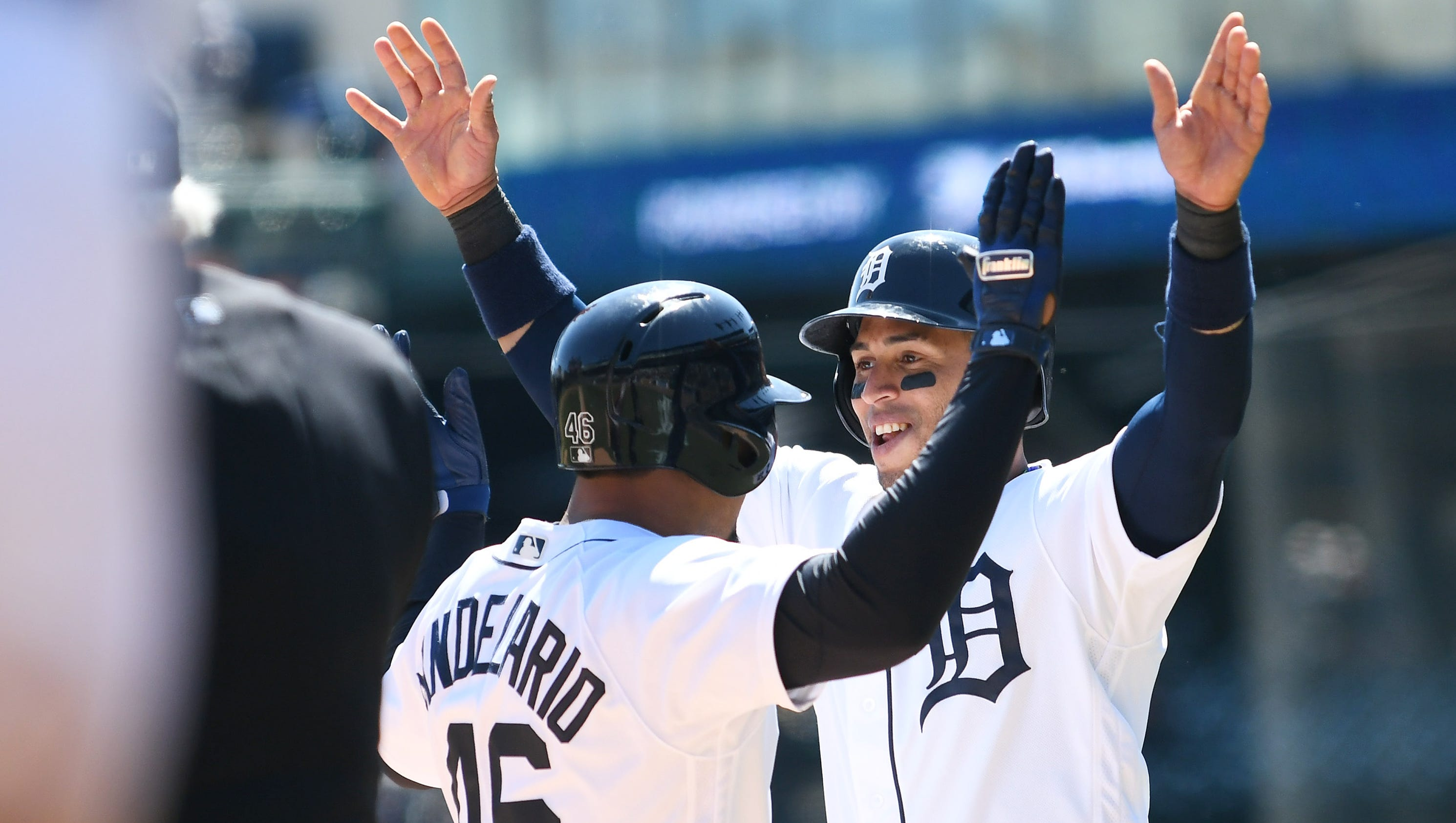 636597492209511453-2018-0419-rb-tigers-orioles393