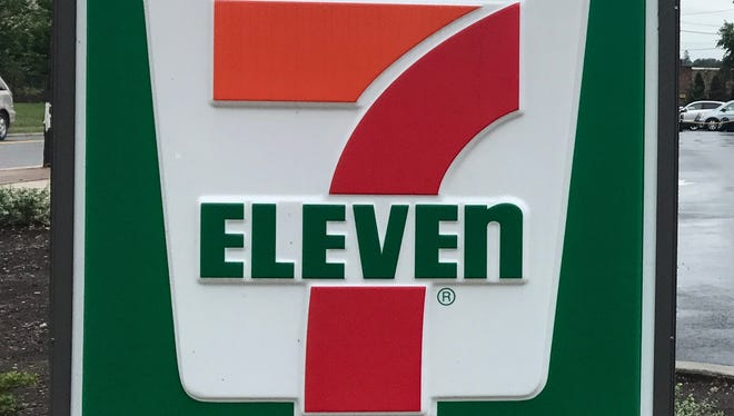 The 7-Eleven in River Edge was developed in 2015 with the hopes of operating 24-hours. However, the mayor and council adopted an ordinance just before the store opened for business that banned it from opening between 11 p.m. and 5 a.m. In response, 7-Eleven and the developer of the property filed suit against the borough.