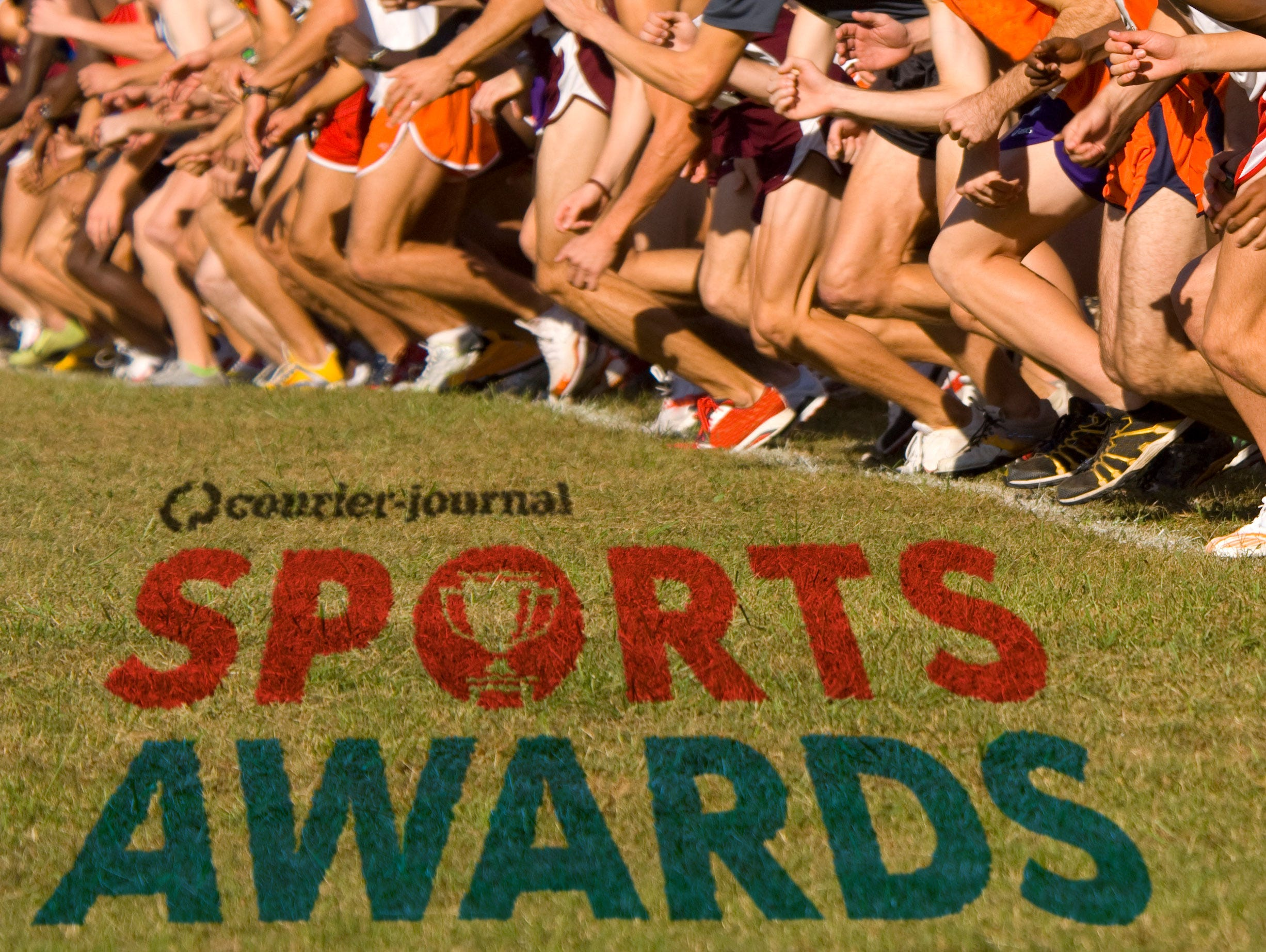 The 2016-17 Courier-Journal All-Area Cross Country Teams