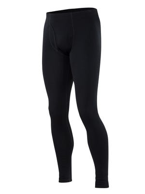 Merino wool base layer pants made by White River Junction-based Ibex.