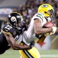 Packers preview: 5 things to watch in exhibition vs. Steelers