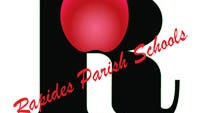 The Rapides Parish School Board on Tuesday voted 6-2 to delay a motion that would have extended Forest Hill Elementary through seventh grade for next year.