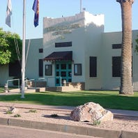 Litchfield Park plans walkable downtown with shops, restaurants, bars, condos, artisan village and more