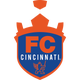 FC Cincinnati unveils its new branding, crest today. Here's what to expect