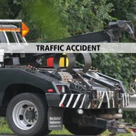 Route 9 crash witnesses sought by Town of Poughkeepsie police