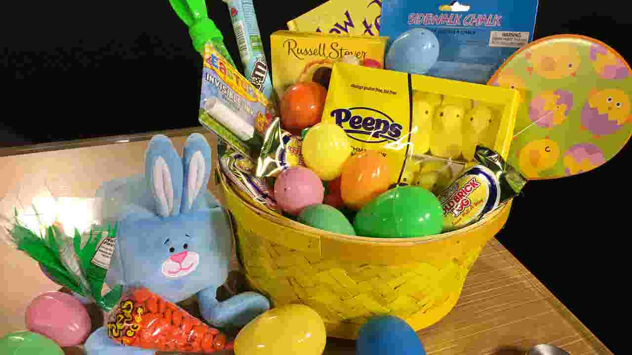 f20d76a7d Hoppy Easter! Here s where to celebrate Easter 2018 in Brevard