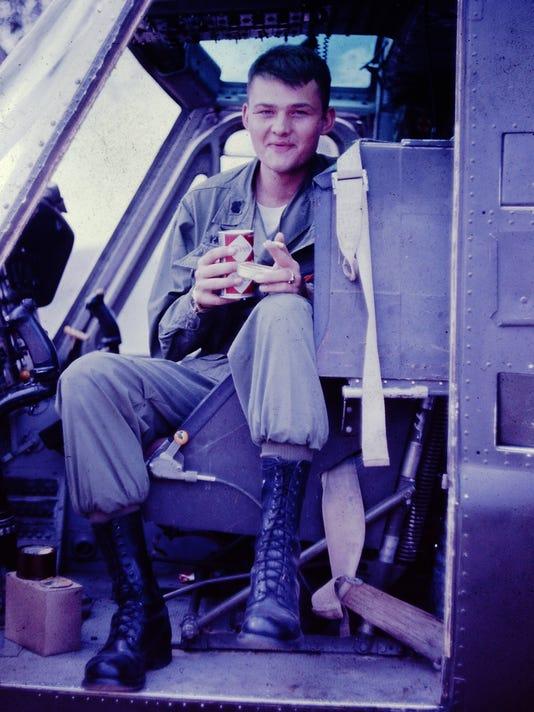 Albers-in-Huey-cockpit.JPG