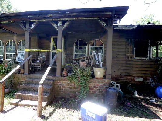 636342591764640367-01-La-Vergne-house-fire.jpg