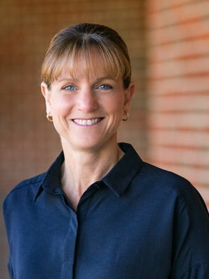 Dr. Joanne Hood - Louisiana Tech