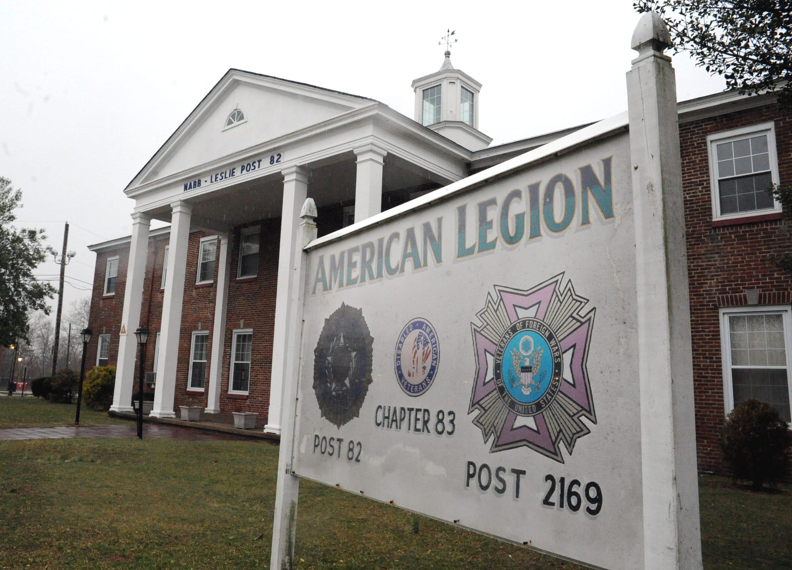 Legion хостинг что такое абуза у хостинга
